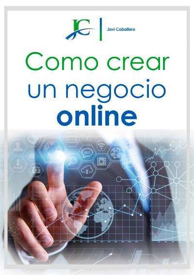 Como-crear-un-negocio-online