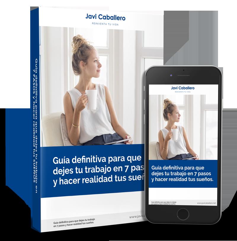 ebook Guia-para-dejar-tu-trabajo-en-7-pasos