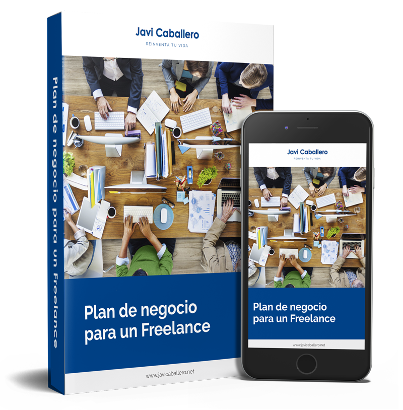 ebook-plan-de-negocio-para-un-freelance